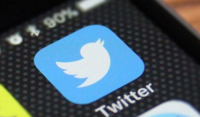 Twitter siyosiy reklamalarni cheklaydigan bo'ldi