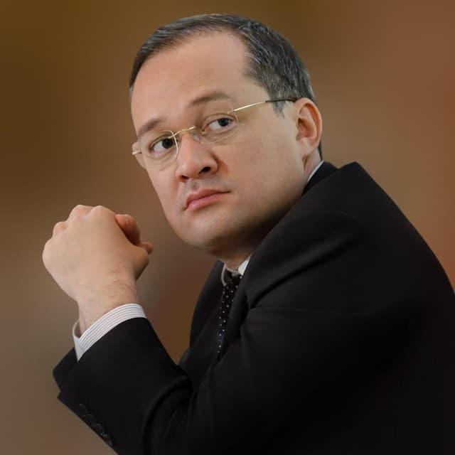 Комил Алламжонов: «Зато бизда Бунёдкор стадиони бор»