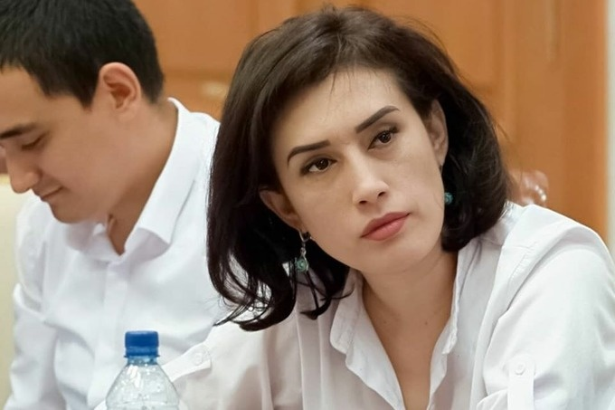 Шаҳноза Соатова: «Бу кун байрам қилинса арзийди»