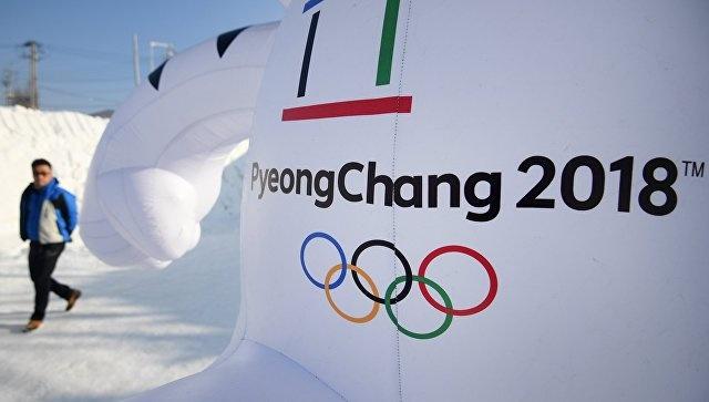 Олимпиада очилиш маросимида Ўзбекистон нечанчи бўлиб байроқ кўтариб ўтади?