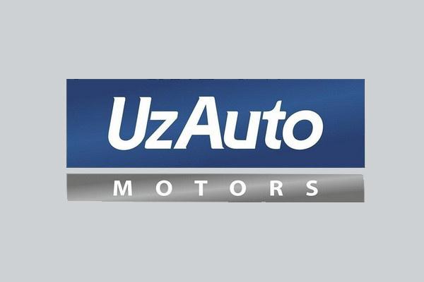 Заявление UzAuto Motors о давлении на СМИ со стороны Антимонопольного комитета не подтвердилась
