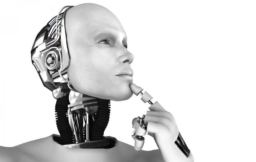 Сунъий интеллект биринчи бор тест синовларида одамни ортда қолдирди