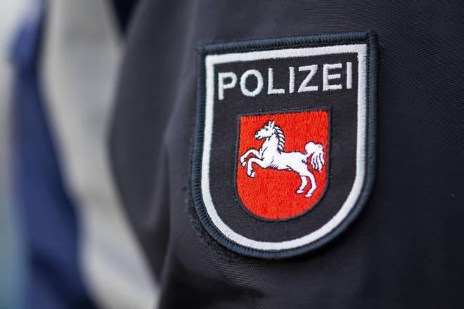 Мужчина напал с ножом на прохожих на западе Германии
