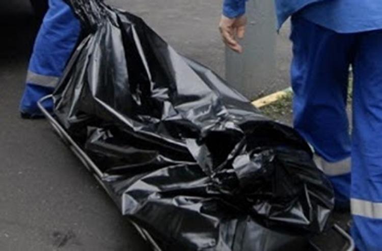 В ГУВД прокомментировали информацию об избиении до смерти мужчины в ОВД Юнусабадского района
